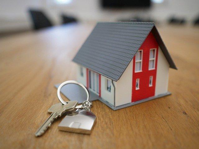 Erbschaftssteuer und Immobilie