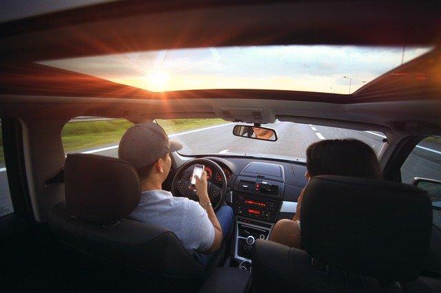 KFZ-Unfall im Ausland: So schützen sich Autofahrer vor Ärger