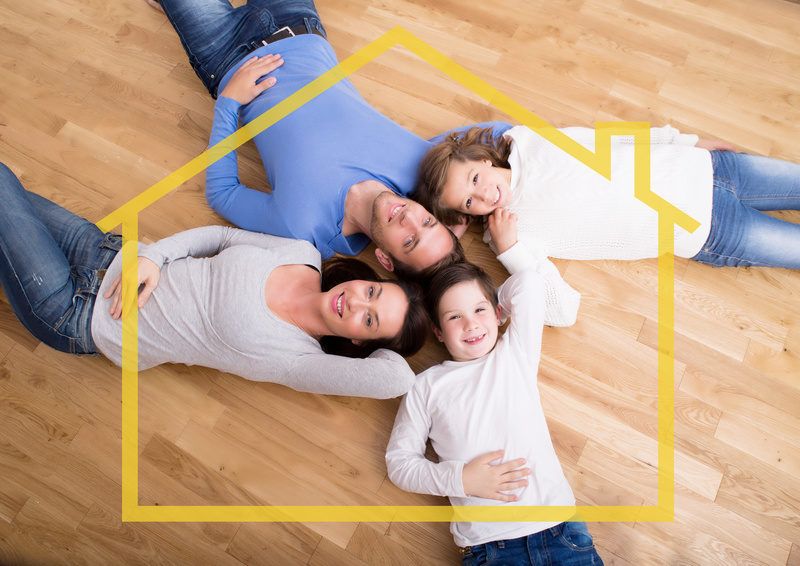 Hausratversicherung: Einbruch ohne Spuren meist nicht versichert