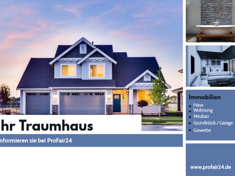 Steigende Immobilienpreise und die Folgen für Erben