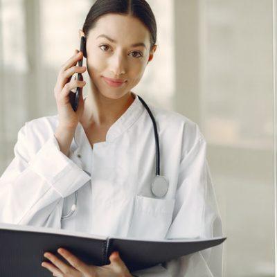 Krankenhaus Zusatzversicherung