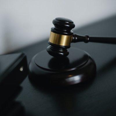 Testsieger im Rechtsschutz – Online berechnen & abschließen