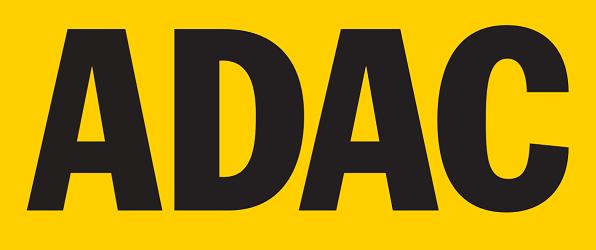 #safenotsorry: Die Verkehrswelt der ADAC Stiftung