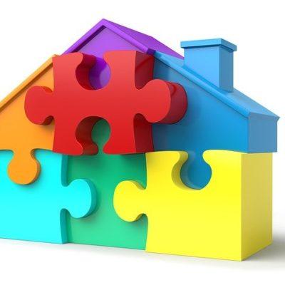 CosmosDirekt: Bauherren-Haftpflichtversicherung