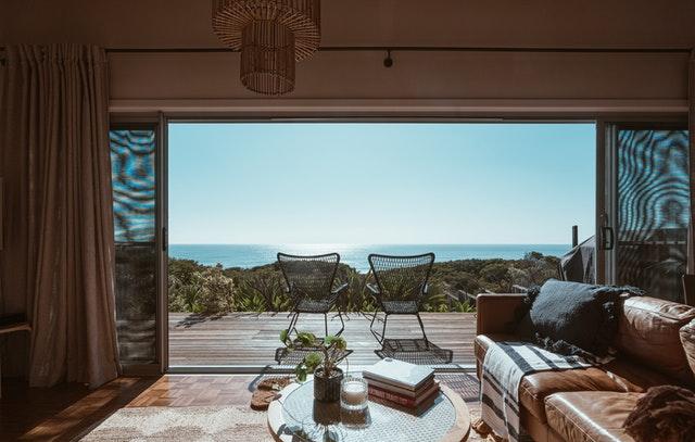 Ferienhaus: Wann Kauf und Vermietung lohnen