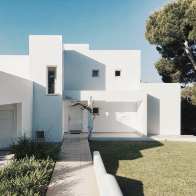 Erfolgreich Immobilien verkaufen bei ProFair24