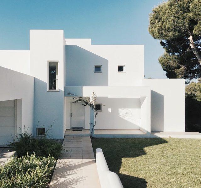 Ferienimmobilien als Geldanlage: Rendite nur bei richtiger Kalkulation