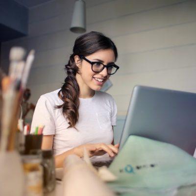 Berufsunfähigkeitsversicherung – Günstige BU-Versicherung
