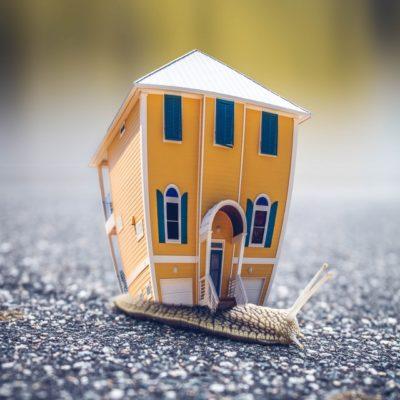 Hausverkauf einfach und bequem durch unsere Experten