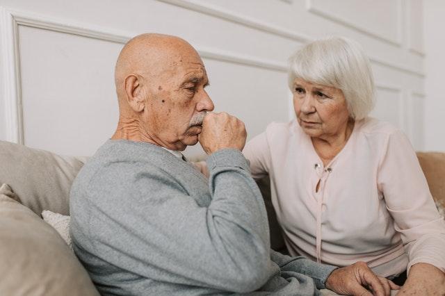 Bundesregierung muss endlich Pflege zu Hause stärken