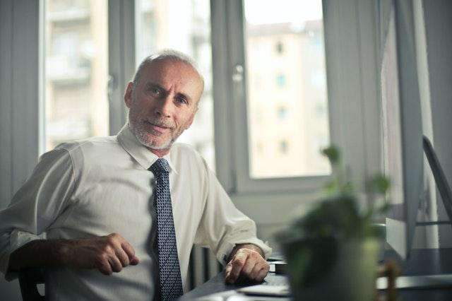 Bei einer privaten Rentenversicherung ist der Hinterbliebenenschutz frei wählbar