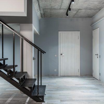 Wohnung verkaufen: Hier Verkaufspreis ermitteln und besten Preis erhalten