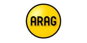 Privathaftpflicht – Ihr individueller Haftpflicht-Schutz der ARAG