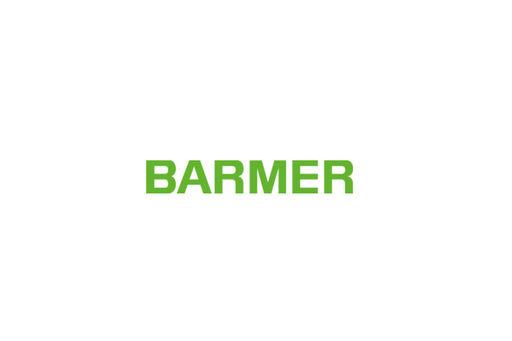 BARMER-Krankenhausreport: Anhaltend hohe Klinikinfektionen