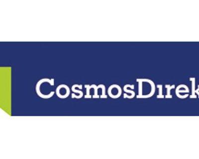 Die KFZ Versicherung von CosmosDirekt – Bis zu 40 % sparen