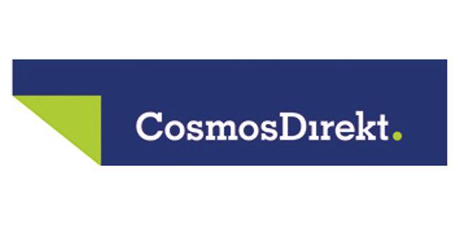 CosmosDirekt Privathaftpflicht