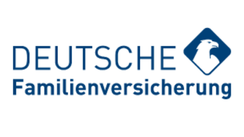 Zahnzusatzversicherung TESTSIEGER 04/2021