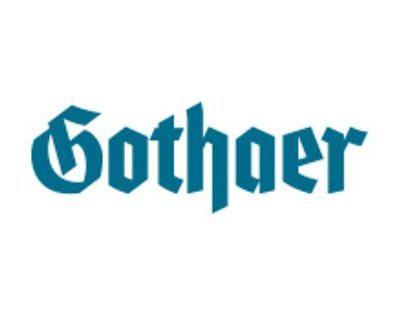Jagdhaftpflichtversicherung ab 2,51 € mtl. bei der Gothaer