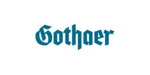 Private Haftpflichtversicherung der Gothaer Versicherung