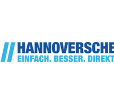 Berufsunfähigkeitsversicherung: Hannoversche Versicherung – Testsieger