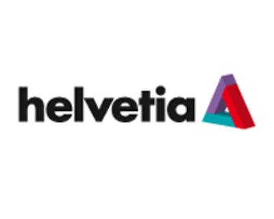 Helvetia Oldtimerversicherung ClassicCar