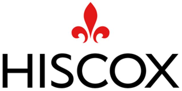 Hiscox und GOLFassec bieten 360°-Schutz für Golfausrüstung