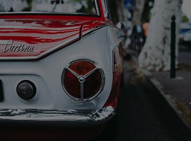 Günstige Autoversicherung vom Testsieger
