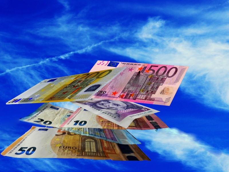 Sparen für Kinder: ETF schlägt Festgeld und Banksparplan