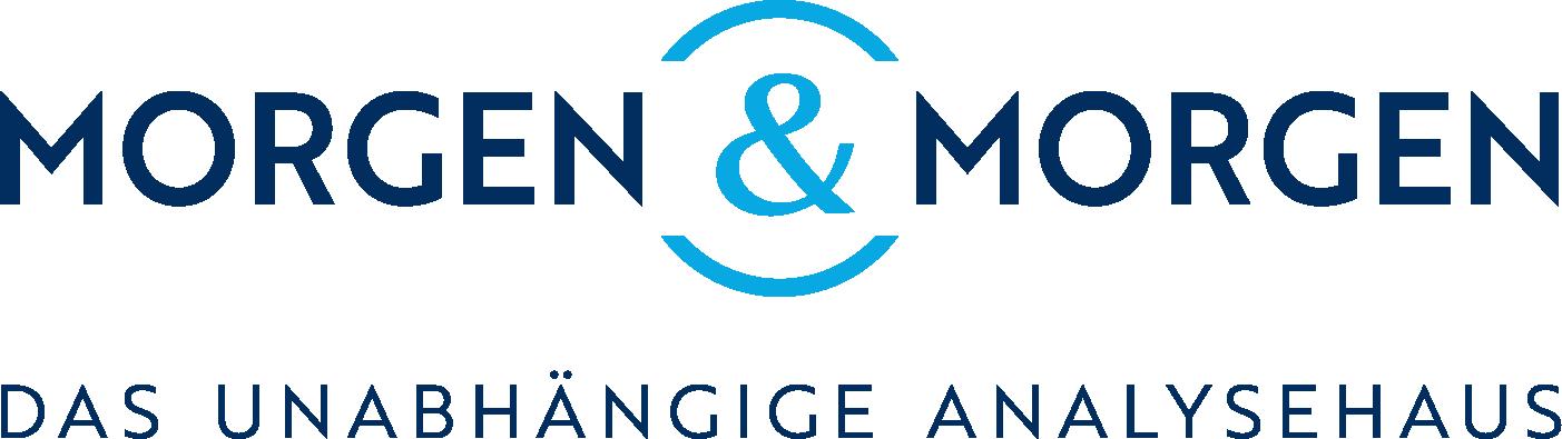 M&M Rating KV-Unternehmen zeigt stabile Private Krankenversicherer (PKV)