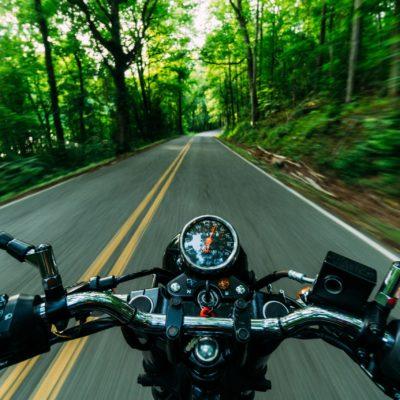 Motorrad-Versicherung der BarmeniaDirekt