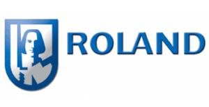 Roland Rechtsschutz – Jetzt versichern bei ROLAND