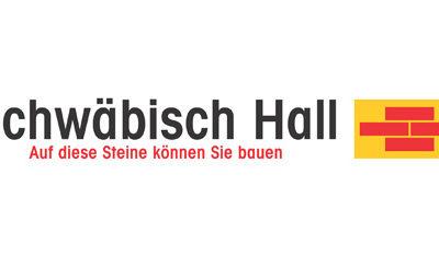 Baufinanzieren mit Schwäbisch Hall
