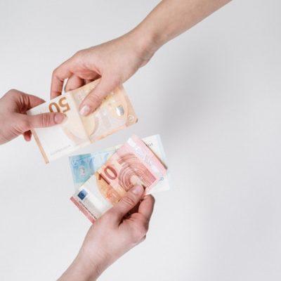 plusrente – Cashback für die Rente – die Bayerische